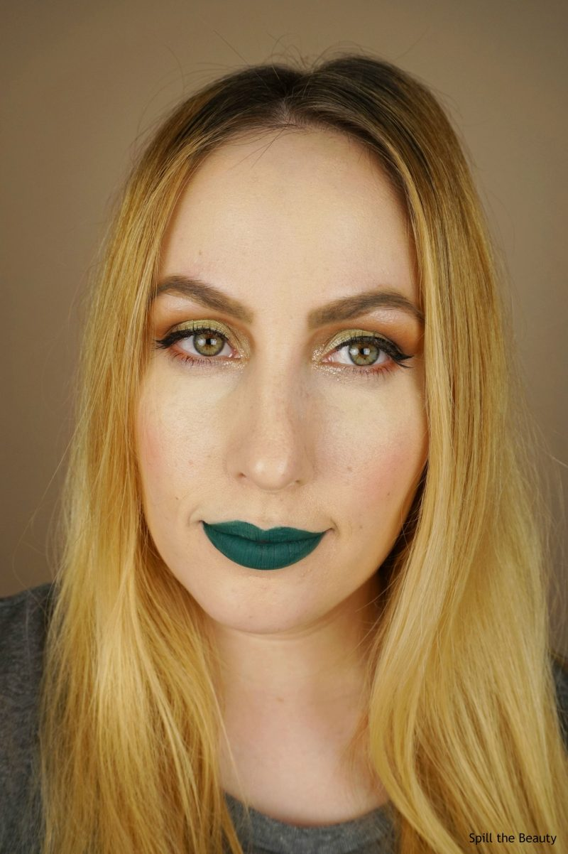 Face of the Day – Party Goblin