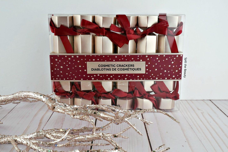 quo cosmetics crackers