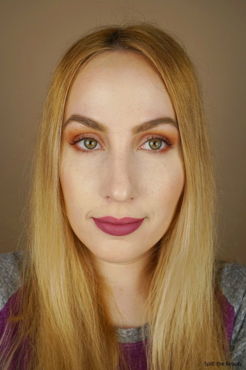 urban decay vice liquid lipstick zz swatches comparison dupe