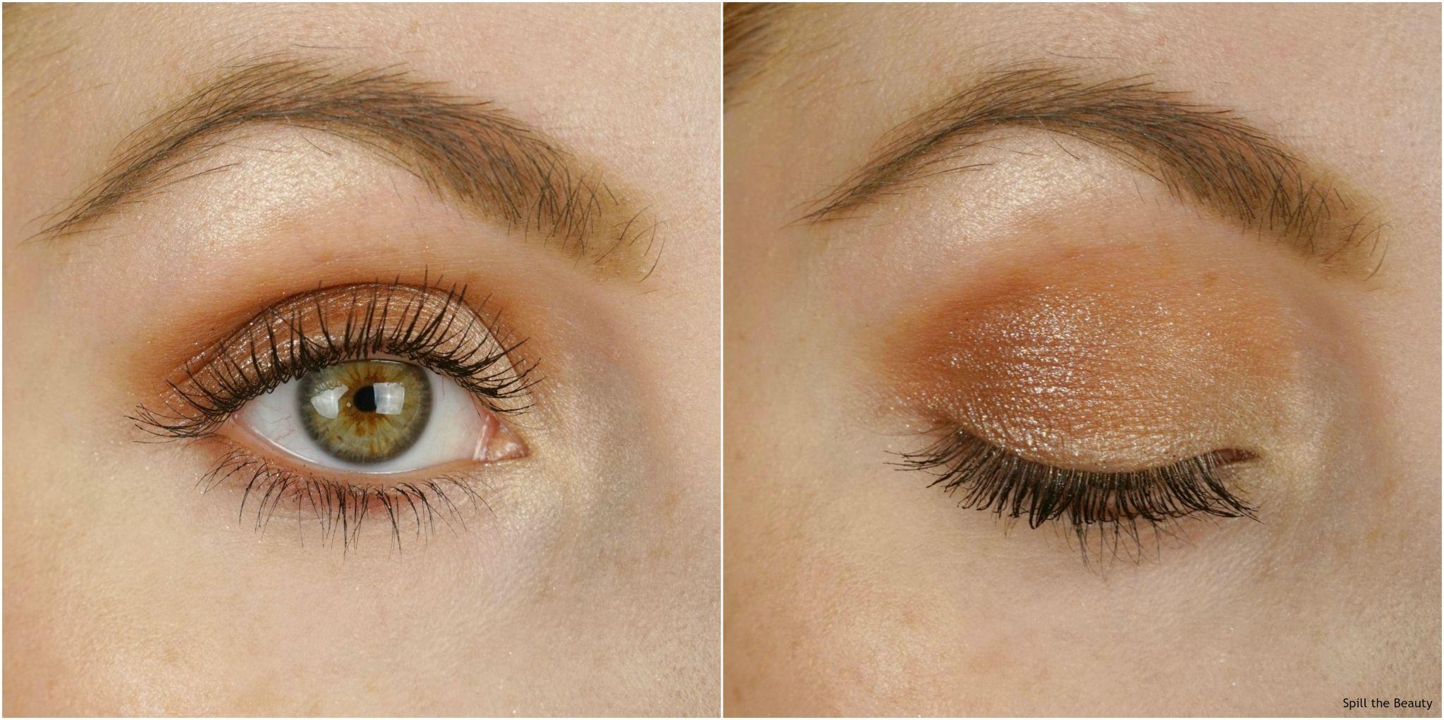 Charlotte Tilbury Beauty Filter Exaggereyes & Pretty Fresh ...