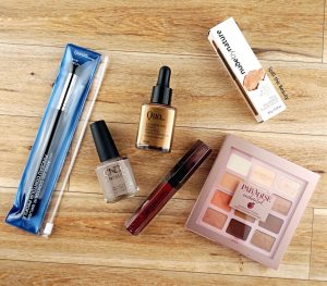 Shoppers Drug Mart online drugstore high end