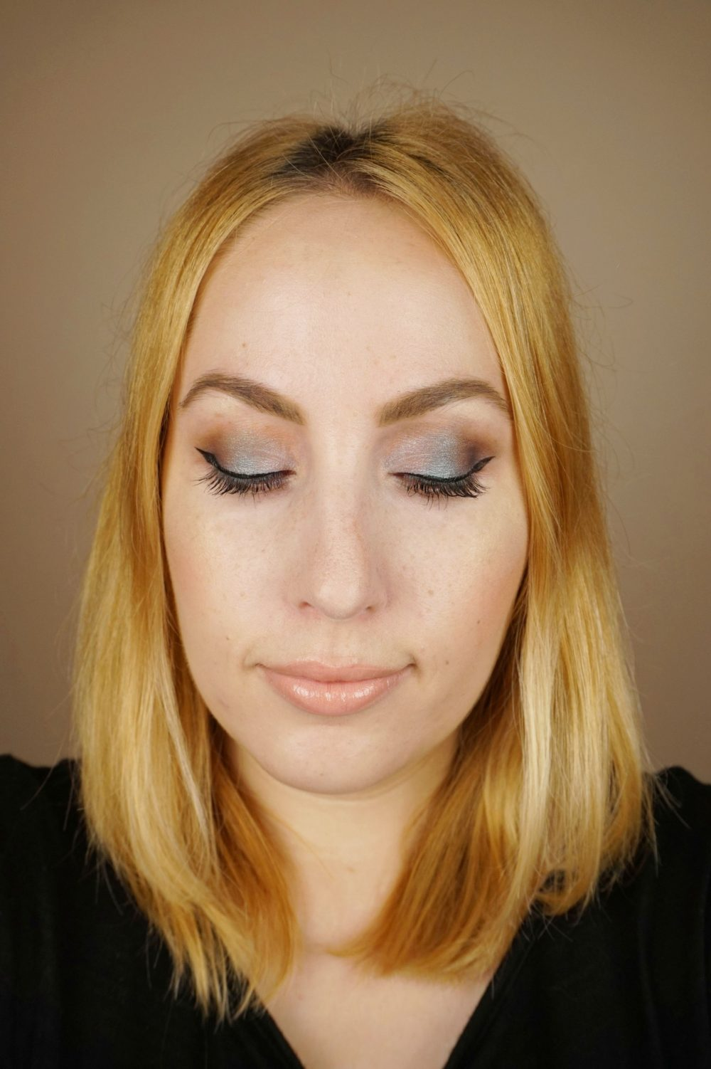 Face of the Day – Age of Aquarius