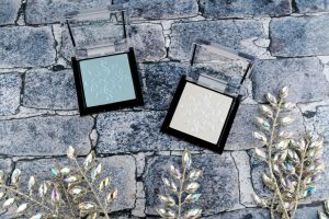 wet n wild megaglo highlighting powder ice dragon halo walkers winter falls in la review swatches