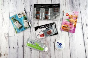 shoppers drug mart beauty boutique haul