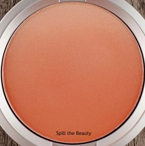 it cosmetics je ne sais quoi cc+radiance ombre blush review swatches comparison