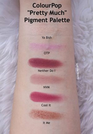 https://www.spillthebeauty.com/2017/10/colourpop-yes-please-palette-review-swatches.html