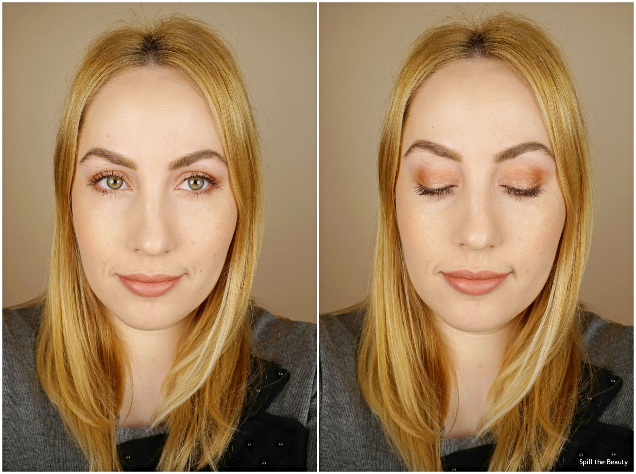 Charlotte Tilbury Pillow Talk Collection Review