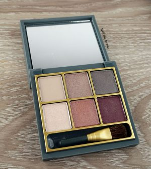 mac zac posen eye z you palette