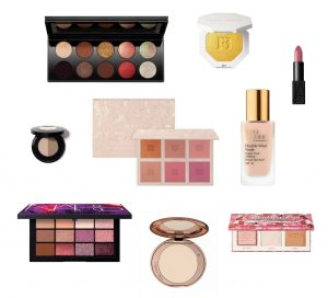 sephora sale top picks 2019