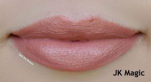 charlotte tilbury hot lips 2 review swatches jk magic