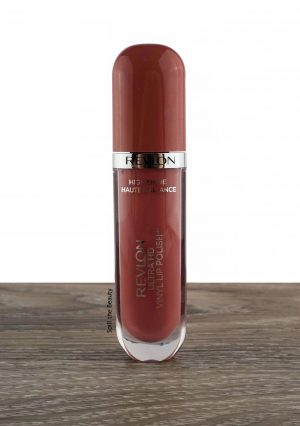 revlon birthday suit ultra hd vinyl lip polish