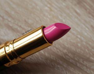 revlon lovesick lipstick swatches