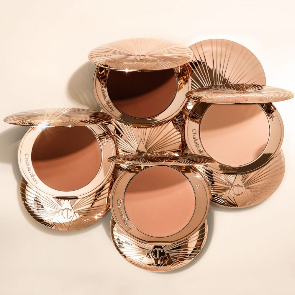 Charlotte Tilbury Summer 2020 Collection – Information, Images and Pricing